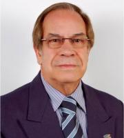 Nerildo Garcia Lacerda