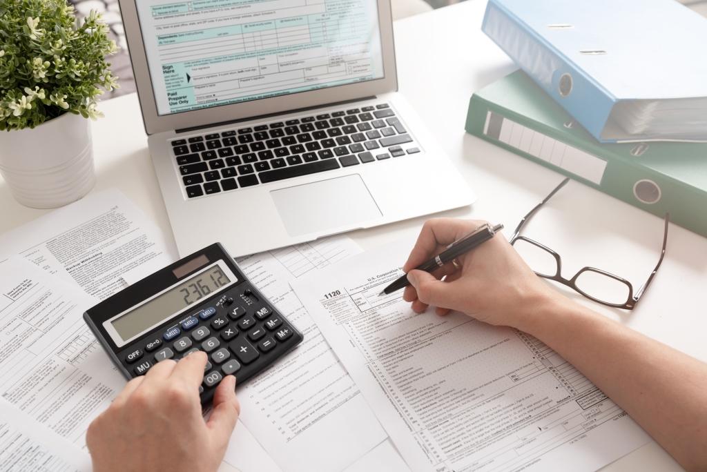 Fecomércio-RS e Sindicatos Empresariais atuam para reduzir impostos que oneram empresas e consumidores