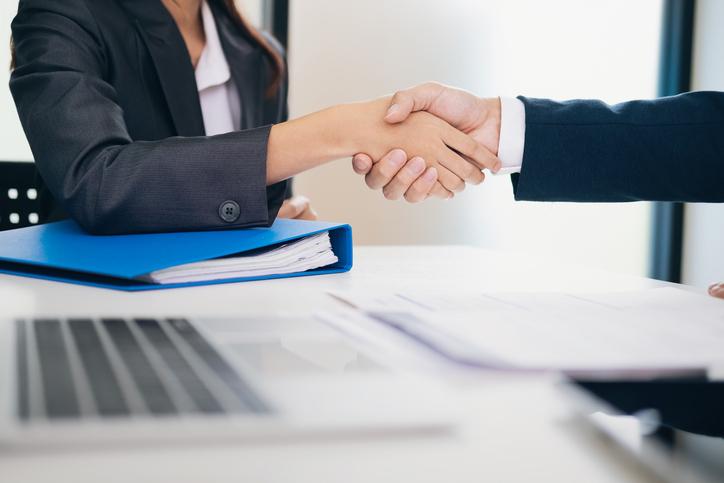 Notícias Você sabe a importância do Enquadramento Sindical para sua empresa? A Fecomércio-RS explica.