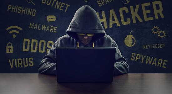 Atenção aos Crimes Virtuais em Época de Pandemia