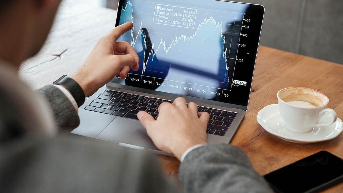 Consultor tributário da Fecomércio-RS explica sobre o diferimento da alíquota de 12%, vigente desde o dia 1º