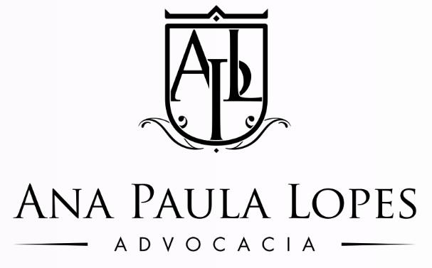 Ana Paula Advocacia